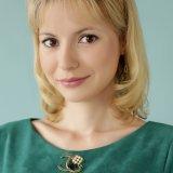 Александрова Ксения Андреевна, Чебоксары, Россия.